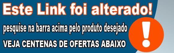 https://www.atacadaodaroupa.com/image/error-404.jpg